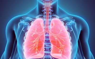 Breathing Yourself to Better Health