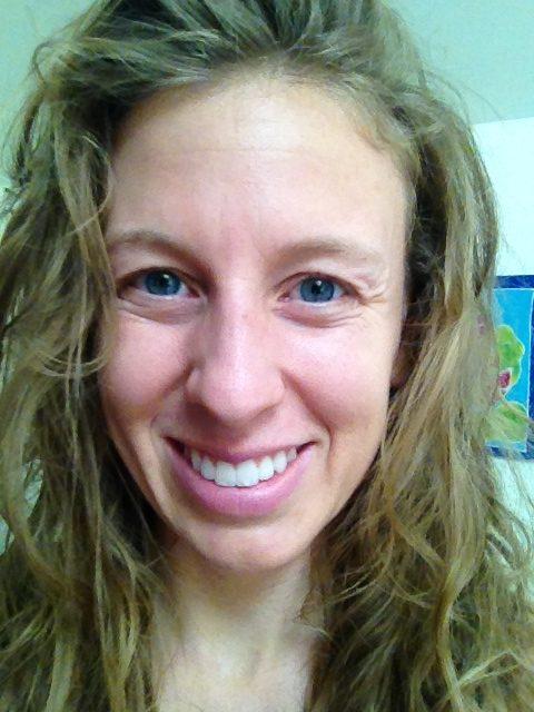 Amy Schultz, LAc, MSAOM