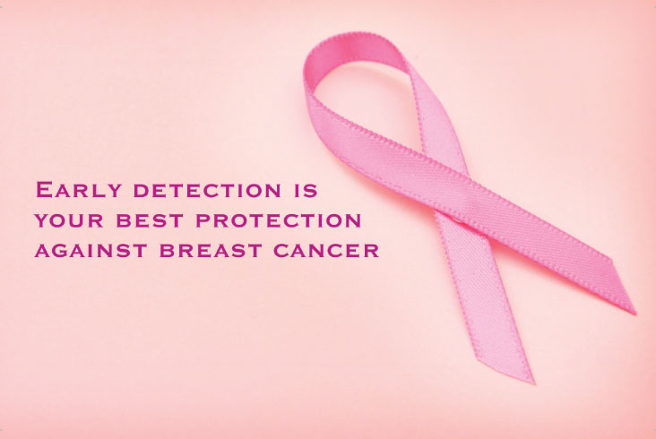The Risks of Mammograms; the Benefits of Thermography